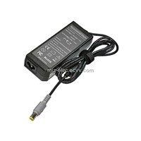 Laptop Power Adapter for IBM 20V 4.5A 7.9x5.5