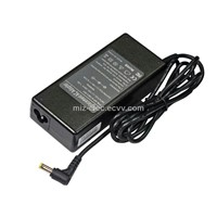 Laptop Power Adapter for Samsung 19V4.22A 5.5x2.5