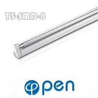 Light Tube T5-SMD-8