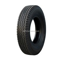 Light truck tyre HS-228