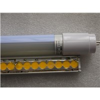MCOB led tube light 22w g13