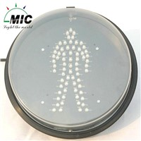 MIC  led traffic signal light