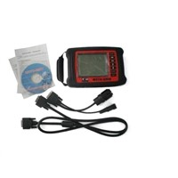 MOTO-BMW Motorcycle diagnostic scanner
