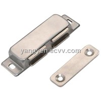 Stainless Steel Magnetic Door Catcher