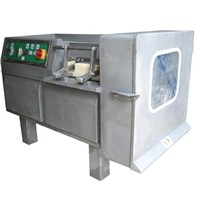 Meat Dicing Machine,Meat dicer(FX-350)