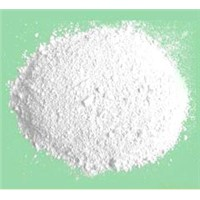 Melamine Cyanurate (fire retardants )