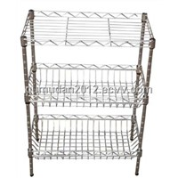 Metal Rack,Industrial storage ,storage shelving,metal storage shelves