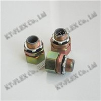Metallic box connector(kt-flex Angie)