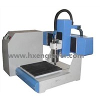 Mini CNC Router TS3030