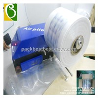 Mini Wrapping Air Cushion Machine