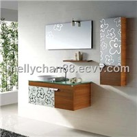 Bathroom Vanity, Bathroom Cabinet, Bathroom Furniture