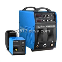 Multi Function Mig / Inverter Mma Welding Machine (NB-500S 630S)