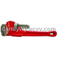 Multi-Angle Pipe Wrench (GL-1103)