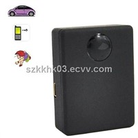 N9 WIRELESS GSM SIM PHONE DEVICE SURVEILLANCE EAR BUG AUDIO/MINI DVR