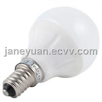 New Designed 12W E27 china LED Bulb Light GB-B004