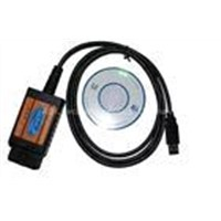 New Ford scanner auto diagnositc scanner