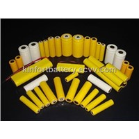 1.2V AA Ni-Cd rechargeable batteries,free samples