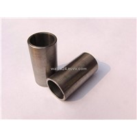 Ni-resist Precision Casting Spacer submersible oil pump shaft