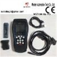 OBD2 Scan Tool For Kia Scanner New