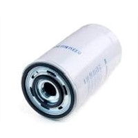 OIL FILTER FOR IVECO 1903629