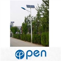 Solar Street Light OP-L07