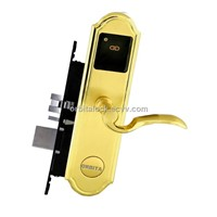 Orbita Hotel Card Door Lock / Hotel RF Card Door Lock