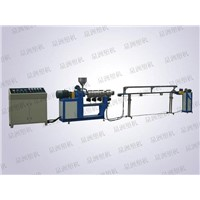 Offer Magnet powders granulator