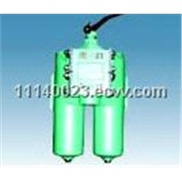 Oil Filters For Petroleum, Electric Power (SPL, DPL)