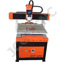 PCB CNC Router Machinery  (JCUT-6050)