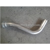 PEUGEOT J5 BUS 1.8 2.0 1981-1991 Exhaust Front Pipe
