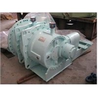 PG2KA Series Speed Reducer for Heavy-Duty Apron Feeder