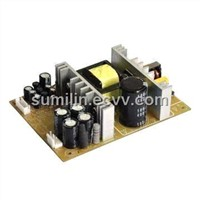 PGS-300 300W Open Frame Power Supply for Subwoofer SMPS + D Amplifier