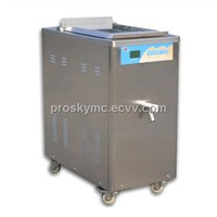 Pasteurize Machine (PAMA 20L)