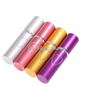 Pepper Spray/tear gas/self-defense device/ colors spray