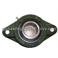 Pillow Block Bearing (UCFL208-24)