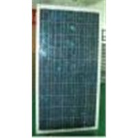 Made by suntech solar cell Polycrystsalline  solar panel 280Watt(SG-280W)