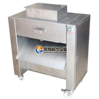 Poultry Cutter Chicken Dicer