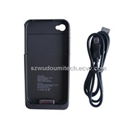 Power Bank for iphone4/4s