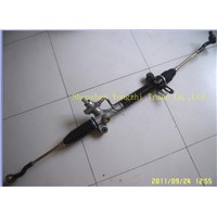 Power steering gear for Chery Tiggo (T11)