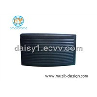 Professional high quality audio speaker