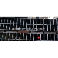 Q235 Square Steel Pipe