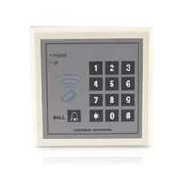 RFID Access Control with High Quality and High Security (JYA-2000)
