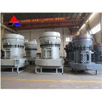 Raymond Mill/High Pressure Mill/Grinding Mill/Raymond Mills/Powder Grinding Mill