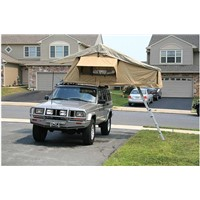 Roof Top tent  Camping tent
