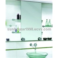 SDG-07 GLASS Sliding Door