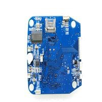 SE2167 PCBA for communication board