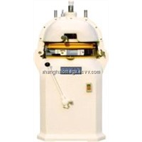 SH-30 Semi-automatic Dough Divider and Rounder