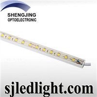 SJ Aluminum SMD5050 LED Light Bar