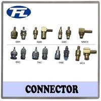 SMA Connector custom specification
