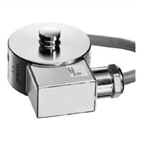 S-Beam Load Cell (50Kg~50t)